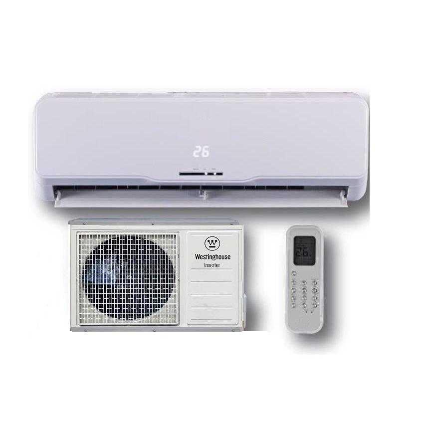 L nea dom stica - Humidificador para aire acondicionado ...